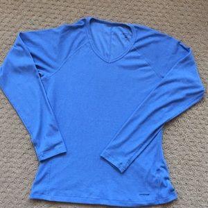 Patagonia Long Sleeve Shirt Small Like new